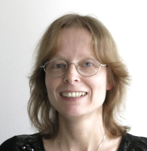 Photo of Interkulturelle Woche – Interview mit ev. Pfarrerin Anja Karthäuser