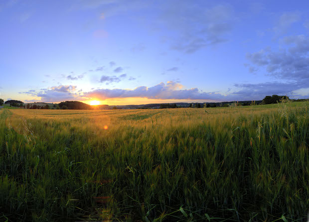 Photo of Panoramaroute Bergisches Land: Das Bergische genussvoll erfahren