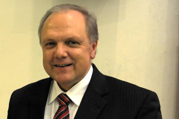 Jürgen Knabe (Foto: Kirchenkreis)
