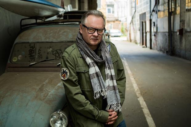 """Photo of Bergneustadt: """"Musik hilft"""" – helfen Sie mit!"""