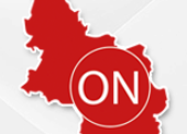 Oberberg: Gratis Scheinwerfer-Test im Oktober