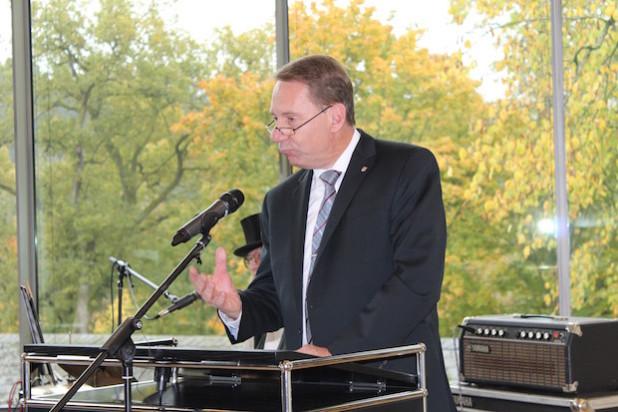 Jochen Hagt