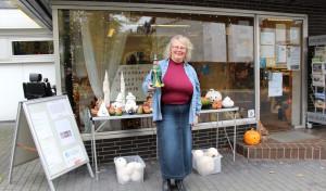 Marienheide: Tag der offenen Tür bei Beckeramik
