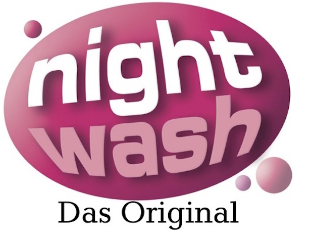 "Photo of Revival der Kult-Comedy ""NightWash"" in Gummersbach"