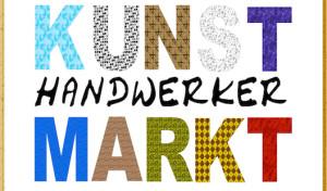 Kunsthandwerkermarkt in Dieringhausen