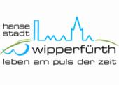 Verkaufsoffener Sonntag in Wipperfürth