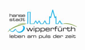 Infoveranstaltung zur Gestaltung des Wipperfürther Marktplatzes