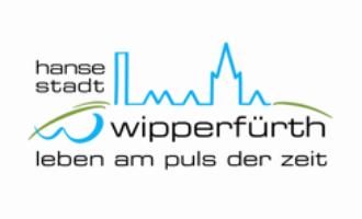 Familien-Mutmach-Tag des Katholischen Familienzentrums Wipperfürth