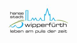 Photo of Infoveranstaltung zur Gestaltung des Wipperfürther Marktplatzes