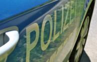 Radevormwald: Blauer Touran gestohlen