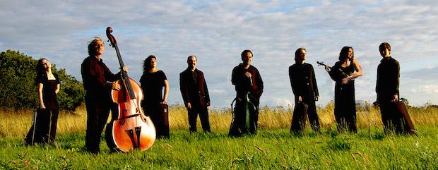 Photo of Kammerphilharmonie Köln macht Station in Engelskirchen