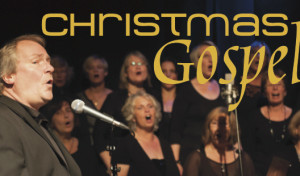 Christmas Gospelkonzert in der Gemeinschaftsschule Morsbach