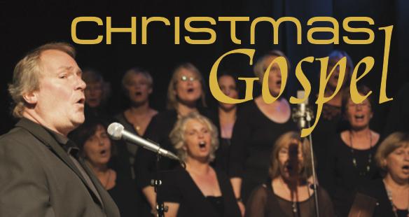 Photo of Christmas Gospelkonzert in der Gemeinschaftsschule Morsbach