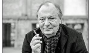 """Wilfried Schmickler: """"Das Letzte"""""""