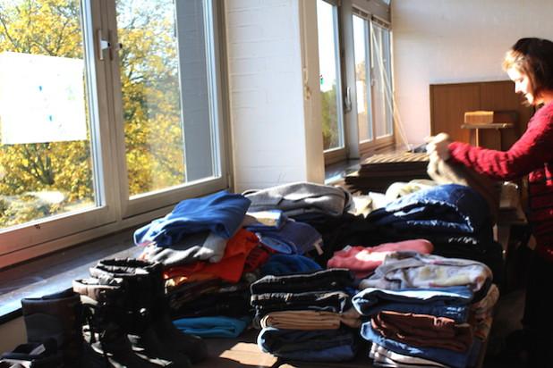 Foto: Geschwister-Scholl-Schule Radevormwald