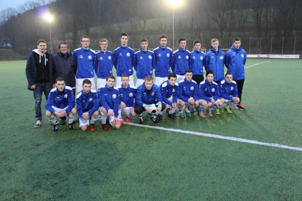 A-Jugend-FC-Wiedenest-Othetal_2016
