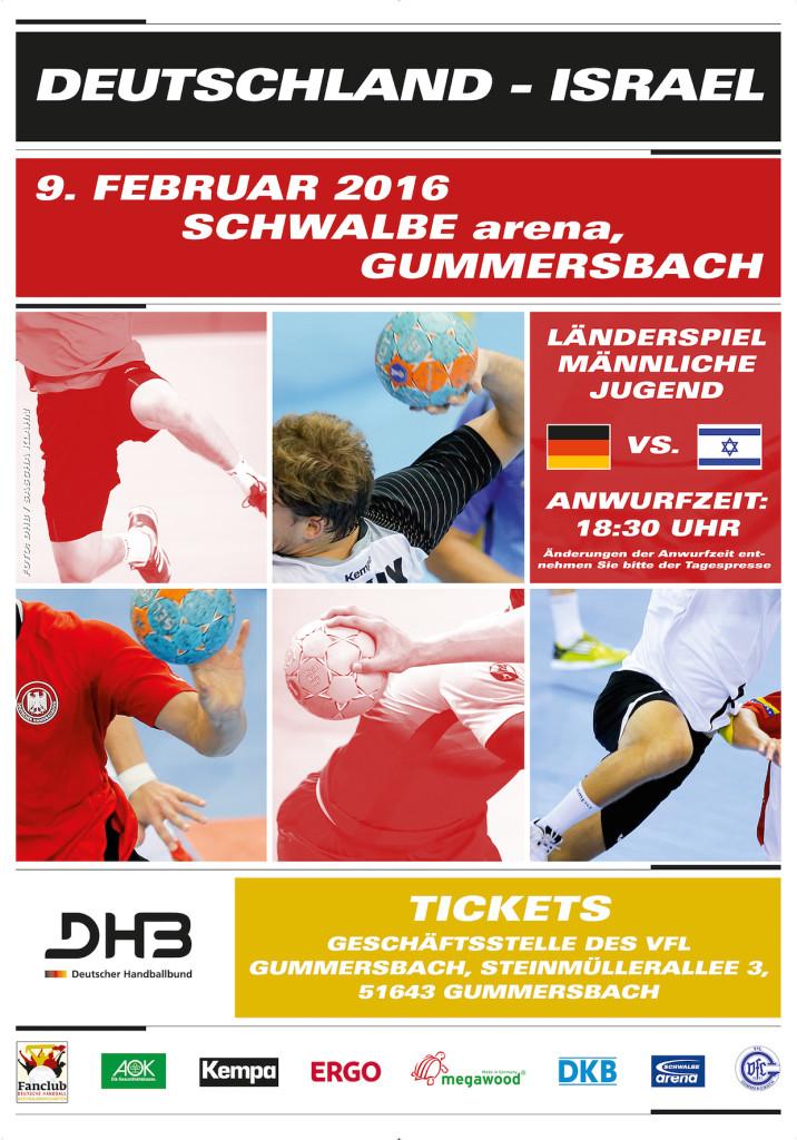 Quelle: VfL Handball Gummersbach GmbH