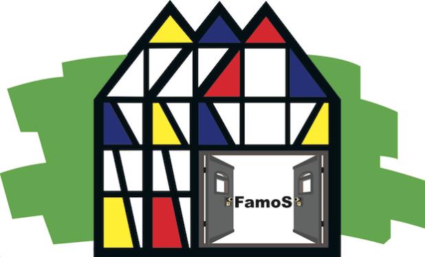 Quelle: Stadt Wiehl - Jugendamt - FamoS