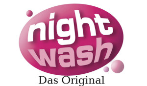 Die Stand-Up-Comedians von NightWash in der Halle 32