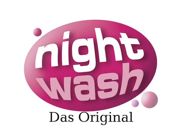 Photo of Die Stand-Up-Comedians von NightWash in der Halle 32