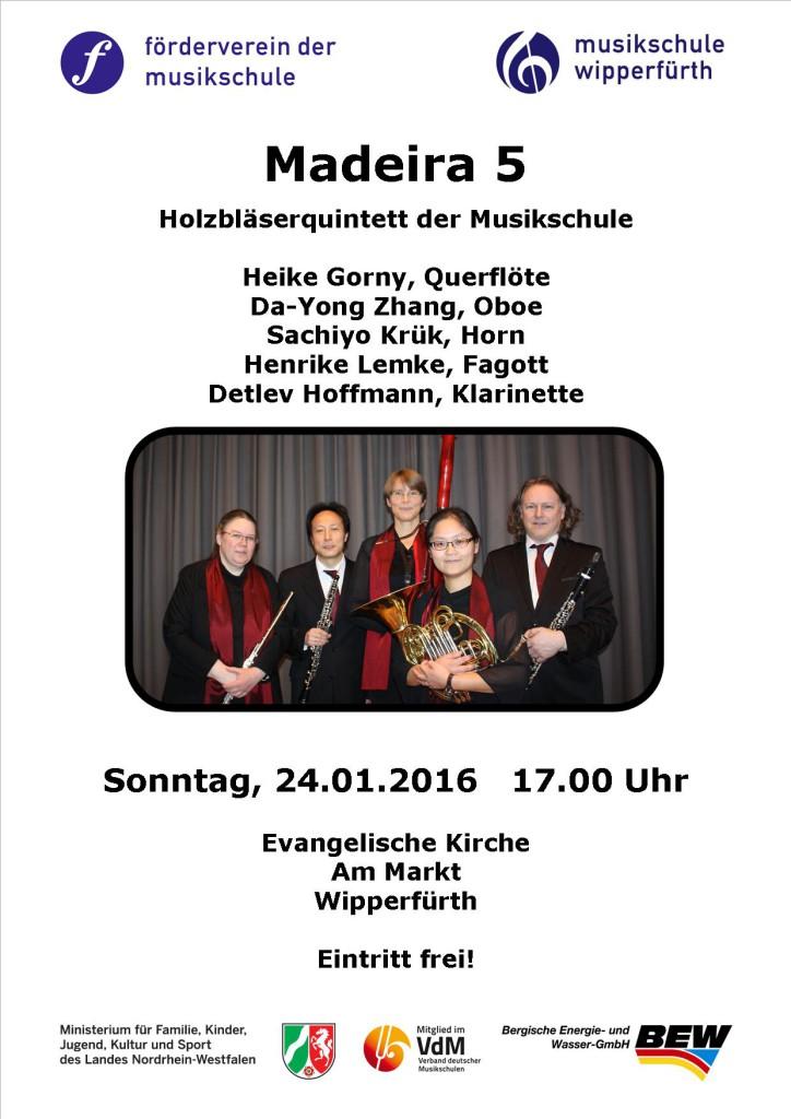 Quelle: Hansestadt Wipperfürth (Musikschule)