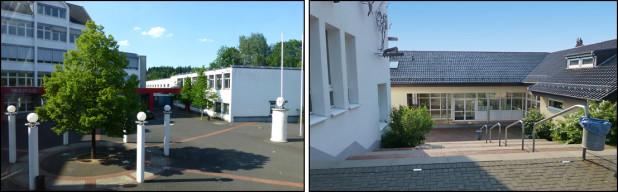 Foto: Sekundarschule Nümbrecht-Ruppichteroth