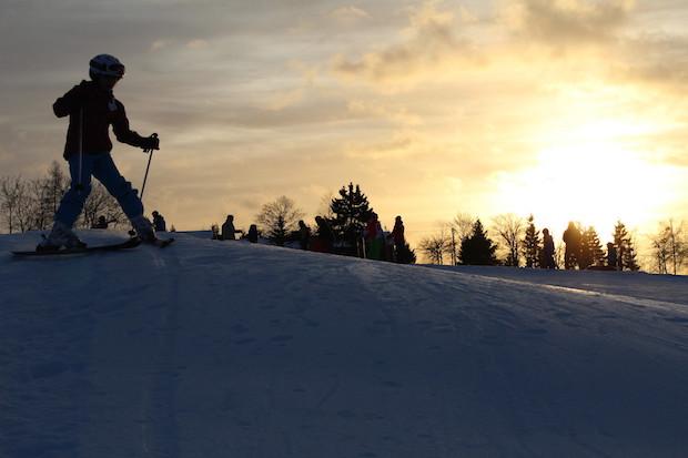 Photo of Aktuelle Wintersportinfos aus Reichshof