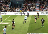 Gummersbach: Sparhandy Cup 2016 ein voller Erfolg