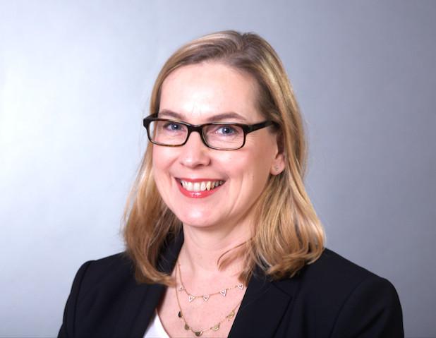 Kaija Elvermann (Foto: OBK)