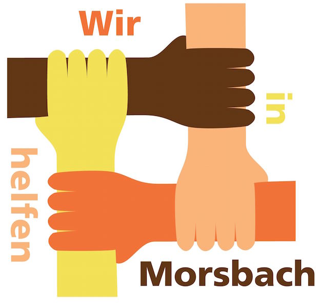 Photo of Begegnungsstätte der Bürgerhilfe Morsbach ist umgezogen