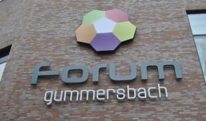 SNIPES bringt urbane Kultur ins Forum Gummersbach