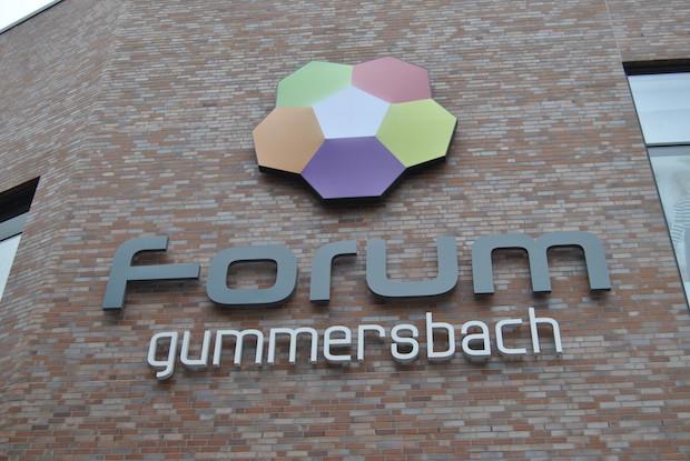 Photo of SNIPES bringt urbane Kultur ins Forum Gummersbach