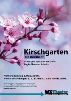 Quelle: Thorsten Schmidt/ WKTheater-Theater im Waldbröler Kulturtreff e. V.