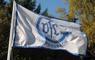 Zwei Neue beim VfL Gummersbach