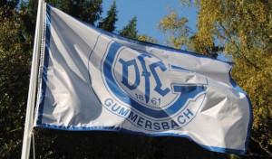 Tom Kiesler erhält Profivertrag beim VfL – Zhukov verlässt den Verein