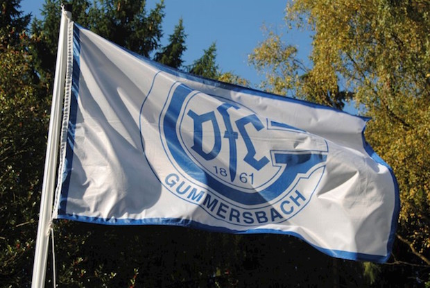 Photo of Gummersbach: Handball-Bundesliga – VfL Gummersbach gegen TBV Lemgo 28:24