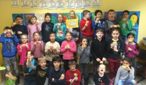 Gummersbach: Noteingang – Hier finden Kinder Hilfe