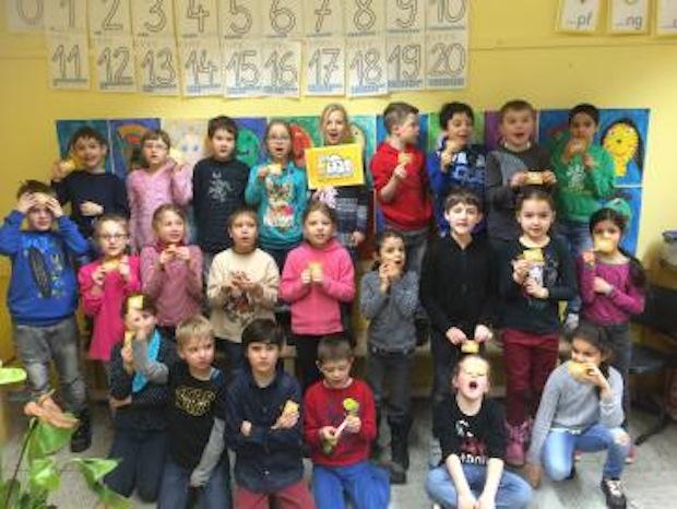 Photo of Gummersbach: Noteingang – Hier finden Kinder Hilfe