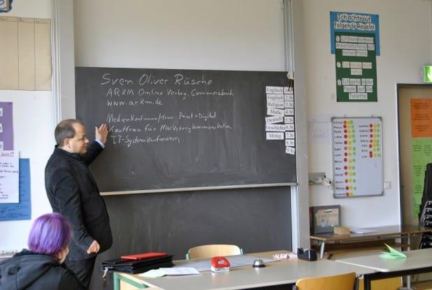 Ausbildungsboerse_Bergneustadt_061