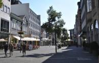 Gummersbach: Stadtteilentwicklung Bernberg – Ideen und Entwürfe