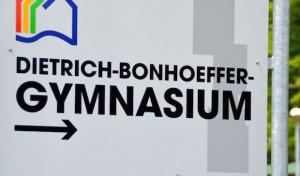 Osteraktionen 2016 des DBG Wiehl