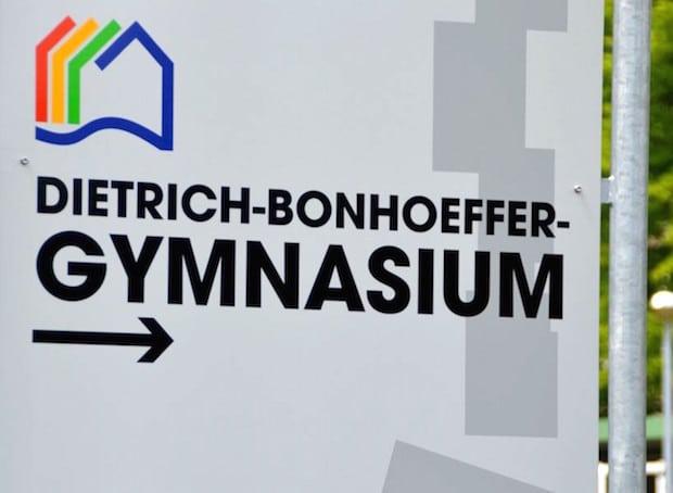 Photo of Studentenworkshop für den -Weiherplatz-