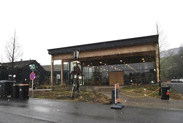 "Photo of Lindlar: ""Hausmeisterschulung "" im Bergischen Energiekompetenzzentrum"
