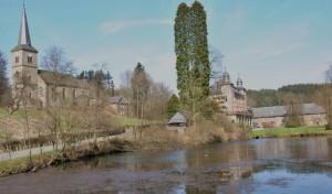 Qualitätssiegel für Lindlar Touristik ist bestätigt