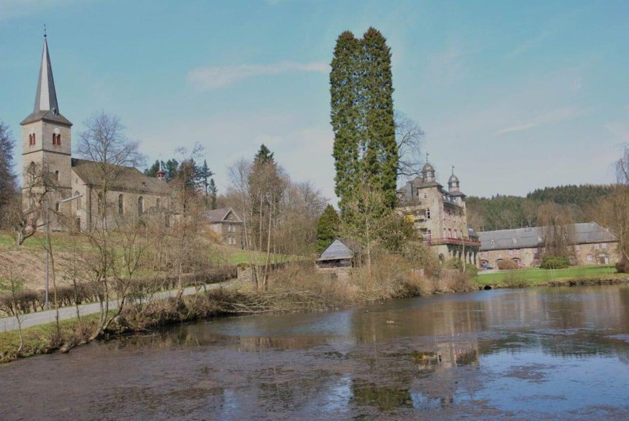 Photo of Qualitätssiegel für Lindlar Touristik ist bestätigt