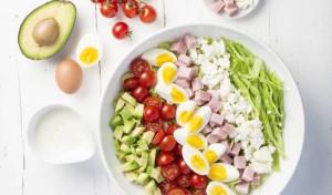 Rezepttipp: Salat-Klassiker lassen sich ganz einfach zubereiten