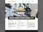 Relaunch einer Hotel-Homepage (vorher/nachher Vergleich)