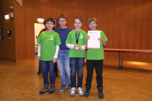 Quelle: Engelbert-von-Berg-Gymnasium Wipperfürth