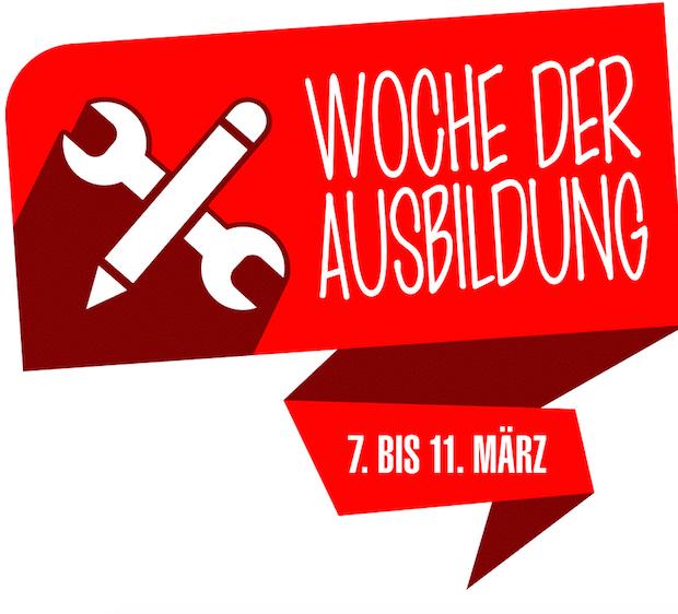 Photo of Gummersbach: Woche der Ausbildung der Agentur für Arbeit
