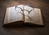 Vorlesetag: Geschichten von Nachwuchstalenten prämiert